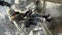 Imagen 46 de Call of Duty: Black Ops