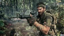 Imagen 53 de Call of Duty: Black Ops