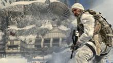 Imagen 55 de Call of Duty: Black Ops