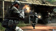 Imagen 64 de Call of Duty: Black Ops