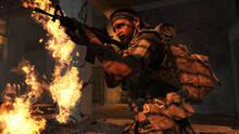 Imagen 67 de Call of Duty: Black Ops