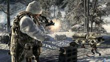 Imagen 68 de Call of Duty: Black Ops