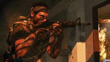 Imagen 69 de Call of Duty: Black Ops