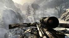 Imagen 70 de Call of Duty: Black Ops