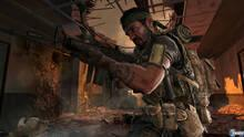 Imagen 71 de Call of Duty: Black Ops