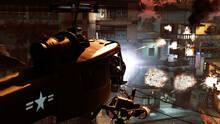 Imagen 72 de Call of Duty: Black Ops
