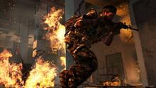 Imagen 56 de Call of Duty: Black Ops