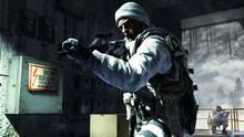 Imagen 57 de Call of Duty: Black Ops
