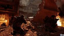 Imagen 59 de Call of Duty: Black Ops