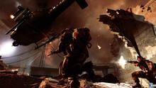 Imagen 60 de Call of Duty: Black Ops