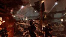 Imagen 62 de Call of Duty: Black Ops