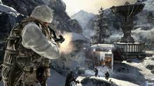 Imagen 63 de Call of Duty: Black Ops