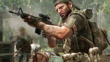 Imagen 76 de Call of Duty: Black Ops