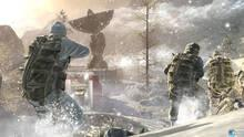 Imagen 78 de Call of Duty: Black Ops