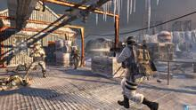 Imagen 81 de Call of Duty: Black Ops
