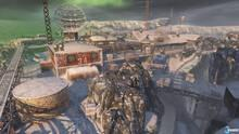 Imagen 91 de Call of Duty: Black Ops