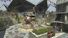 Imagen 92 de Call of Duty: Black Ops