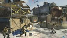 Imagen 82 de Call of Duty: Black Ops