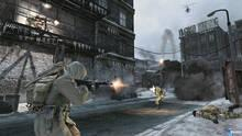 Imagen 85 de Call of Duty: Black Ops