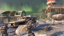 Imagen 87 de Call of Duty: Black Ops