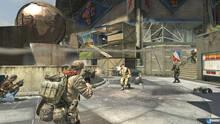 Imagen 88 de Call of Duty: Black Ops