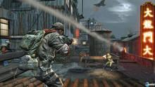 Imagen 89 de Call of Duty: Black Ops