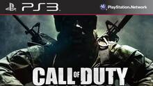 Imagen 80 de Call of Duty: Black Ops