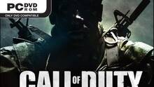 Imagen 80 de Call of Duty: Black Ops