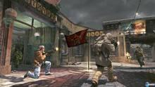 Imagen 93 de Call of Duty: Black Ops