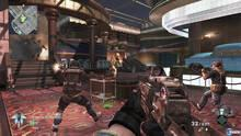 Imagen 102 de Call of Duty: Black Ops