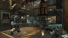 Imagen 103 de Call of Duty: Black Ops