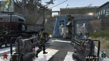 Imagen 104 de Call of Duty: Black Ops