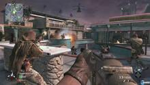 Imagen 105 de Call of Duty: Black Ops