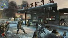Imagen 95 de Call of Duty: Black Ops