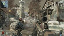 Imagen 96 de Call of Duty: Black Ops