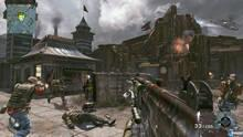 Imagen 97 de Call of Duty: Black Ops