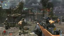 Imagen 98 de Call of Duty: Black Ops