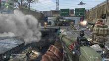 Imagen 99 de Call of Duty: Black Ops