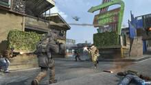 Imagen 101 de Call of Duty: Black Ops