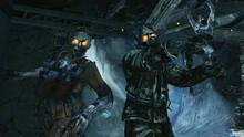 Imagen 106 de Call of Duty: Black Ops