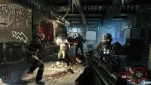 Imagen 110 de Call of Duty: Black Ops