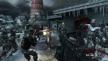 Imagen 112 de Call of Duty: Black Ops