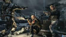 Imagen 114 de Call of Duty: Black Ops