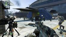 Imagen 116 de Call of Duty: Black Ops