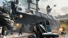 Imagen 117 de Call of Duty: Black Ops