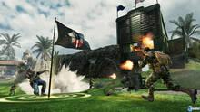 Imagen 118 de Call of Duty: Black Ops