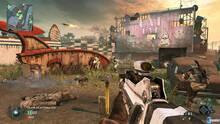 Imagen 121 de Call of Duty: Black Ops