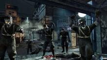 Imagen 132 de Call of Duty: Black Ops