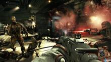 Imagen 133 de Call of Duty: Black Ops