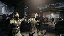 Imagen 135 de Call of Duty: Black Ops